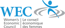 Women's Economic Council