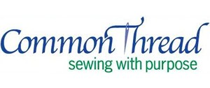 logo-common-thread