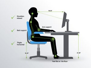 basic-home-office-working-from-home-ergonomics-faq-101-FEATURE